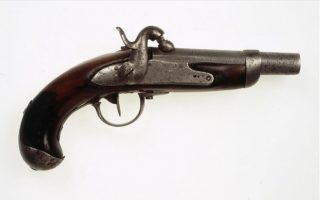 antique-weapons-auction-hydra-august-5