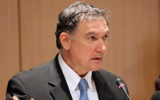 new-letter-of-support-for-georgiou-from-us-statistics-agency
