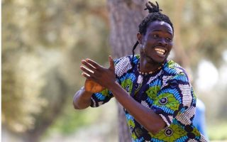 african-dance-lessons-athens-september-27-amp-038-29