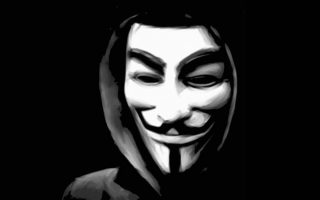 greek-central-bank-dismisses-anonymous-hacking-claim-group-says-worst-is-yet-to-come