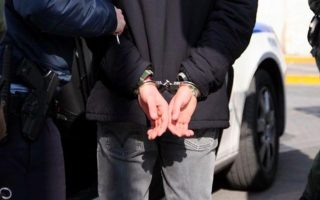 thessaloniki-couple-arrested-on-drug-trafficking-charges