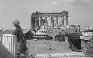 athens-1917-athens-september-14-amp-8211-november-12