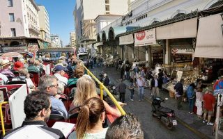 greek-economy-expands-for-second-straight-quarter