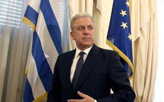 eu-commissioner-calls-for-speedier-asylum-processing
