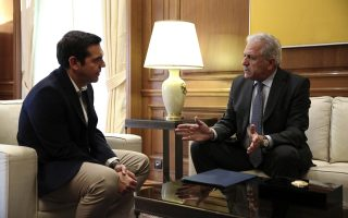 avramopoulos-free-travel-zone-must-be-protected
