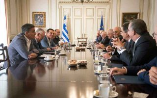 bankers-urge-tsipras-to-stick-to-reform-implementation0