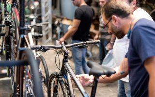 bike-festival-athens-september-22-24