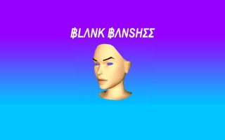 blank-banshee-athens-september-26