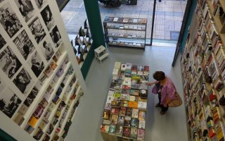 greek-retail-sales-rise-2-3-pct-in-july-led-by-books-furniture