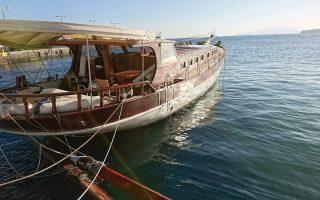 coast-guard-discovered-large-stash-of-cannabis-on-sailing-boat
