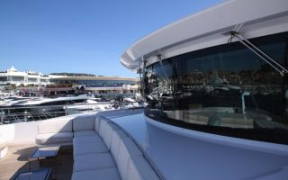 cannes-yachting-festival-2017-its-40th-edition-consolidates-its-european-leading-position