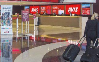 piraeus-bank-sells-its-avis-budget-rental-car-franchises