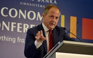 greek-banks-don-amp-8217-t-need-asset-quality-review-now-says-ecb0