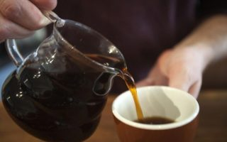 coffee-week-athens-september-30-october-2