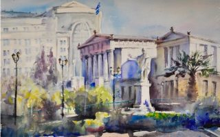 colors-of-greece-athens-to-october-5
