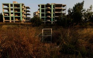 residential-construction-still-suffering0