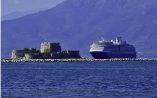 drop-in-cruise-passengers-to-reach-15-pct-this-year