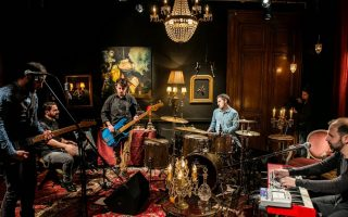 groovy-rock-athens-september-5