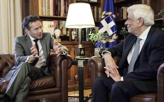 dijsselbloem-greece-an-integral-eu-and-eurozone-member