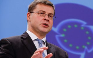 dombrovskis-government-chose-to-increase-taxes