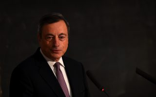 draghi-youth-joblessness-poses-a-risk-to-democracy