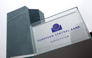 greek-bank-liquidity-has-improved-materially-ecb-amp-8217-s-coeure-says
