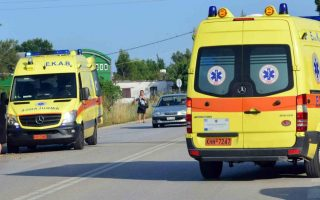 traffic-police-probe-crash-that-left-three-dead-one-seriously-hurt