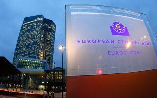 ecb-lowers-ela-cap-for-greek-banks0