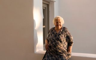 older-persons-day-athens-october-1