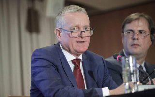 eldorado-chief-executive-accuses-greek-gov-amp-8217-t-of-amp-8216-political-posturing-amp-8217