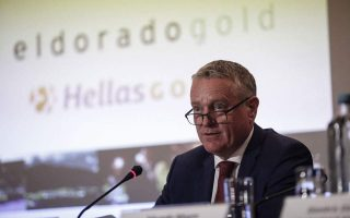 greece-grants-another-permit-for-eldorado-gold-amp-8217-s-olympias-project