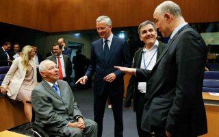 tough-issues-on-eurogroup-agenda