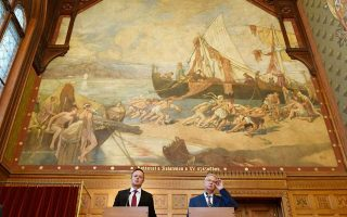 eu-refugee-court-ruling-triggers-new-east-west-feuding0