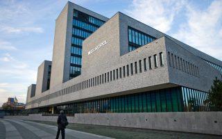 europol-says-crime-profits-are-slipping-through