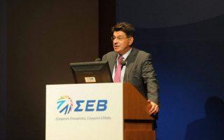 sev-chairman-urges-gov-amp-8217-t-to-find-solution-over-eldorado