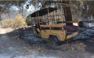 ministers-vow-help-over-zakynthos-fire0