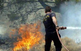 blaze-threatens-homes-on-rhodes