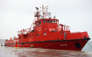 seven-tourists-rescued-from-fire-on-pleasure-boat