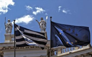 greek-backtracking-on-reforms-may-prolong-next-review-says-ecb-official0