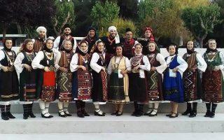 folk-dance-festival-patmos-september-8-10