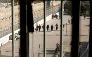 jobs-for-prisoners-study-submitted-to-ministry