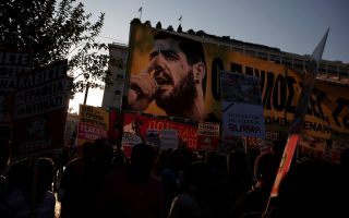 athens-march-marks-four-years-since-fyssas-murder