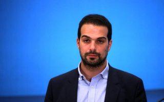 ex-syriza-spokesman-heading-greece-section-of-amnesty-international