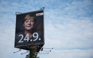 the-german-election