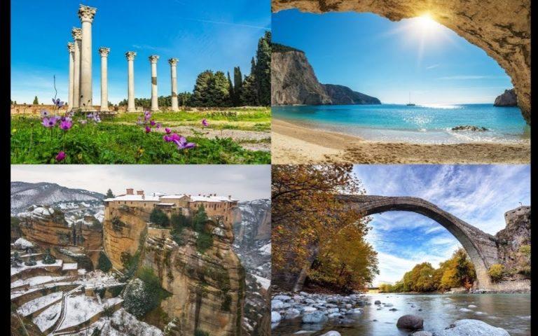 greek-tourism-promo-film-wins-first-international-prize0