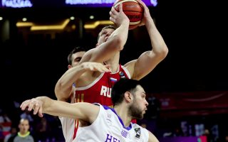 end-of-eurobasket-road-for-greece