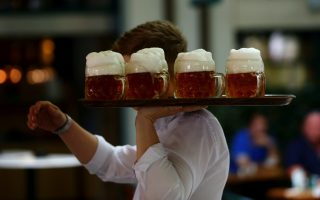beer-from-greek-microbreweries-gaining-popularity-at-home-and-abroad