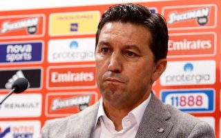 olympiakos-parts-ways-with-manager-hasi
