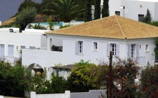 banks-plan-to-buy-back-properties-sold-at-auction