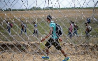 eu-court-rejects-hungary-slovakia-appeal-in-refugee-case0